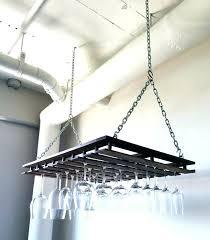 chandelier wine glass edrex co