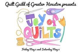 Joy of Quilts: Quilt Guild of Greater Houston 2017 Quilt Show ... & Joy of Quilts: Quilt Guild of Greater Houston 2017 Quilt Show presented by Quilt  Guild of Greater Houston (QGGH), Stafford Centre | ArtsHound Adamdwight.com