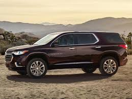 subaru 7 passenger 2018. interesting passenger good looks and impressive value are likely to make the 2018 traverse a  popular choice in family crossover suv segment to subaru 7 passenger
