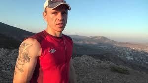 крымские тренировки физическая подготовка