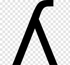 Spelling alphabets, such as the nato phonetic alphabet, consists of a set of words. Palatal Lateral Approximant International Phonetic Alphabet Wikipedia Consonant Clip Art Information Symbol Transparent Png