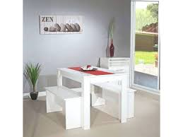 Table De Cuisine Avec Banc Table Cuisine Table De Cuisine Avec Banc