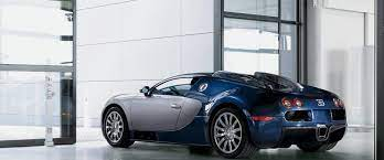 To succeed the eb 110 model produced under the previous ownership, volkswagen quickly released a series of concept cars whose technological advancements would culminate in the form of the veyron 16.4. Bugatti Classic Cars Eb110 And Veyron Increase In Value