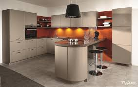 Kitchen Bar Small Kitchens Kitchen Design Stunning Small Kitchens With Bar Modern Opne Plan