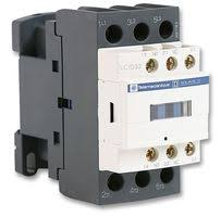 lc1d32p7 schneider electric contactor tesys d series 32 a contactor tesys d series 32 a din rail 690 vac 3no 3 pole 18 5 kw