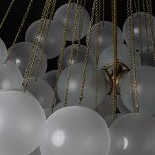 cloud lighting fixtures. frosted glass diffuses light from three central sources cloud lighting fixtures g