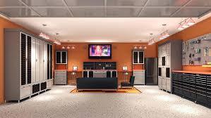 basement ideas for men. Interesting Men Best Man Cave Ideas Simple Basement  Throughout Basement Ideas For Men