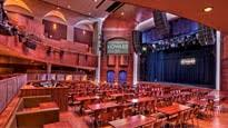 Howard Theatre In Washington Dc Concerts Tickets Map