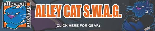 Alley Cat Designs Home Alley Cat Designs Inc