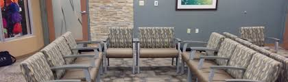 Inspirations waiting room decor office waiting Healthcare Inspirations Waiting Room Decor Office Waiting With Nifty Medical Office Waiting Room Furniture 15 About Remodel Modern Losangeleseventplanninginfo Inspirations Waiting Room Decor Office Waiting 5576