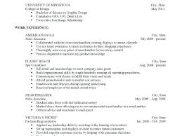 Resume Synonyms Enchanting Resume Synonym For Assist Professional Resume Templates