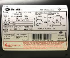 120 volt motor wiring diagrams wiring diagram perf ce 120 volt motor wiring diagram wiring diagram world 120 volt single phase motor wiring diagram 120