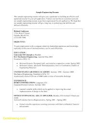 Teenage Job Resume New Resume Template Teenager Best Templates 10