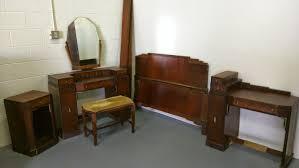 antique art deco furniture set 1930s italian bedroom mah73 inside antique art deco bedroom furniture art deco bedroom furniture art deco antique