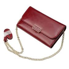 <b>New Envelope Designer Mini</b> Women Crossbody Bag Ladies Chain ...