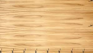 Wood Veneer Wood Veneer Texture Walnut Wood Veneer Texture