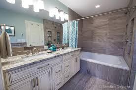 You Remodel columbus ohio kitchen bath & flooring remodeling 6670 by uwakikaiketsu.us