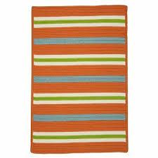 colonial mills painter stripe indoor outdoor area rug