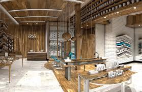 architectural interior design.  Interior Interior Architecture And Design Intended Architectural U