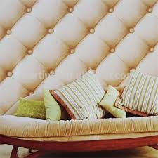 3d wall wallpaper low price wall paper korean wall papers home