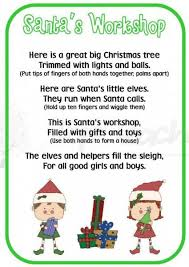 These festive m&m christmas gifts and poem are so easy to make and have on hand throughout the holidays! Printable Kids Poems