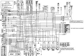 2005 magnum wiring diagram 2005 diy wiring diagrams ford 500 wiring diagram ford schematic my subaru wiring