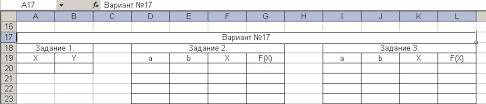 Методические указания и задания контрольной работы по дисциплине  Методические указания и задания контрольной работы по дисциплине Информатика Цель работы получение практических