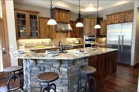 unfinished shaker kitchen cabinets. Unfinished Shaker Kitchen Cabinets Wood Style