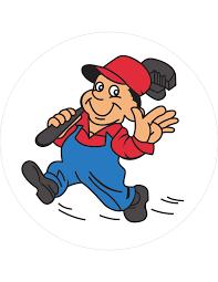 lennox gwm ie. boiler sales, installation and repair - d\u0027s air heating, chicago il lennox gwm ie