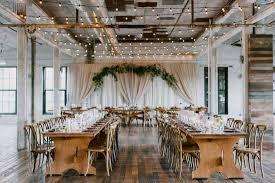 best wedding venues in michigan tylee