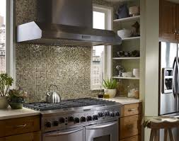 Marble Tile Backsplash Kitchen Kitchen San Diego Marble Tile