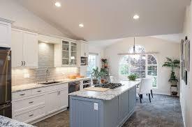 13 decorating ideas great kitchen designs amazing design