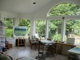 Uncategorized Beautiful Art Studios robin phillips studio inspirational  artdesign inside the finally i have more pictures