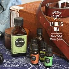 Are Edens Garden Essential Oils Ingestible Grapefruit Oil