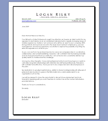 cover letter how to create a cover letter for a resume how to make cover letter how to make cover letter resume nursing sample gfoxhow to create a cover letter