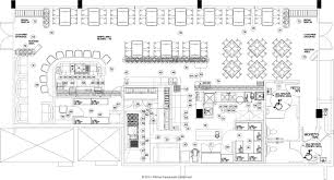commercial steak house kitchens layout - Google Search
