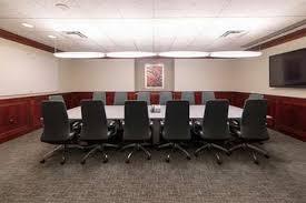Virtual office reno Reno Vineyards Summit Room Sage Dental Care Get Reno Virtual Address At East Liberty Reno Nv 89501