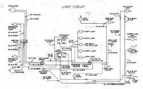 wiring diagram as well 1956 studebaker wiring diagram in addition 1956 studebaker wiring diagram studebaker wiring diagrams studebaker engine diagrams 1948 studebaker wiring diagram 1950 studebaker