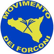 Risultati immagini per movimento dei forconi agenzia sta,map italia