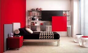 red bedroom ideas uk. best black white and red bedroom ideas uk c