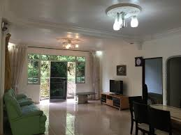 Lighting Unlimited Cameron Park California Cameron Supersave Apartment Crown Imperial Court