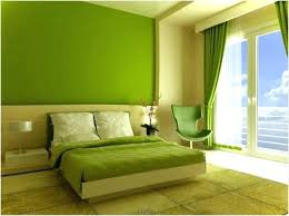 Best Color Combination For Bedroom Walls Paint Room Wall Colors Living
