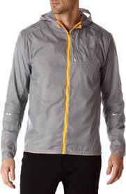 new balance jacket. new balance jacket e