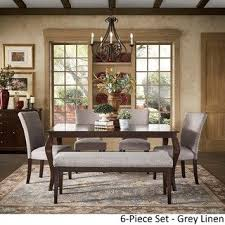 kitchen dining room tables at overstock our best dining room bar furniture deals