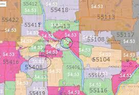 directv's regional sports fees make no sense you may be paying