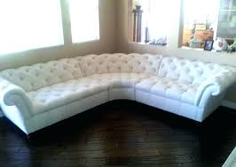 sofas los angeles sofas large size of leather sofas custom furniture sectional sofa ca home custom