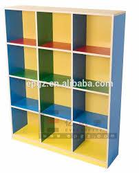 kids storage cabinet. Contemporary Kids Description Wooden School Bag Cabinet Kids Room Cabinets Storage  On A