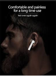 <b>Lanyasir i7s tws</b> Wireless <b>bluetooth</b> headsets Wireless earphone ...