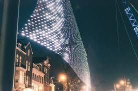 Lightwaves Benthem Crouwel Architects Jólan Van Der Wiel