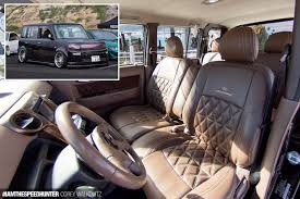 scion xb custom interior. unnamed 8 scion xb custom interior